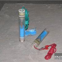 供应长效埋地铜/硫酸铜参比电极