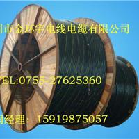 铜芯控制电缆金环宇电缆KVV48*1.5mm2