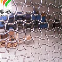 供应 不锈钢ktv门板-玫瑰金不锈钢压花板
