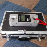 SG-DL-W1数显测力仪