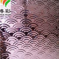 供应不锈钢压花门板,不锈钢KTV装饰门面板