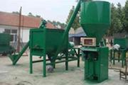 供应优质干粉砂浆搅拌机