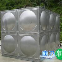 贵州苏克赛斯成套设备有限公司