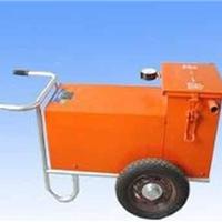 供应吸水机,混凝土路面吸水机吸水垫