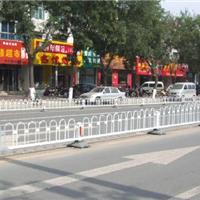 南宁锌钢交通护栏红昌科技护栏的好处