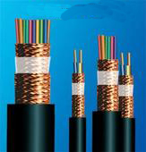 供应ZR-DJYPV22阻燃计算机电缆