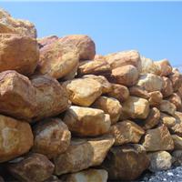 黄蜡石产区、英德黄蜡石、黄蜡石单价