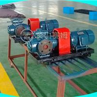 【钢铁厂】热连轧区液压站油泵HSNH940-40