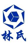 深圳市林氏包装器材有限公司