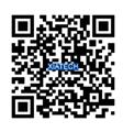 西安夏溪电子科技有限公司