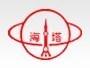 上海海洋泵阀制造有限公司