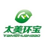 青岛太美伟业环保科技有限公司