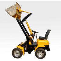 供应电动小铲车