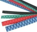 供应防滑花纹管,红色防滑花纹管,防滑花纹管价格-诚盛鑫