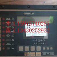 供应福建卡特彼勒发电机控制器维修