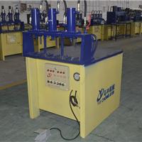 销售小型液压防盗网钻孔机械