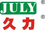 东莞巨力气动液压设备有限公司