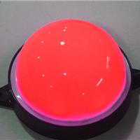 LED点光源,跑马灯,3公分,5公分,10公分