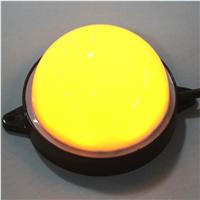 LED点光源,跑马灯,景观亮化,七彩,单色