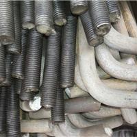南京双兴地脚螺栓