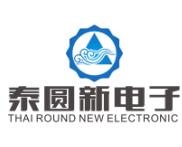 苏州泰圆新电子有限公司