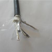 供应RS-485-4*0.5双绞线通讯接口线镀锡丝线