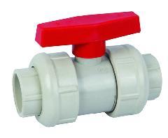 派力普供应各种材质及规格的优质球阀