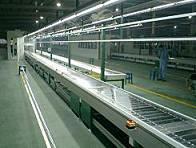 供应广州链板线