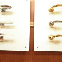 提供大量锌合金压铸件,五金工艺品件,欢迎实地看厂,