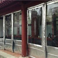 供应北京保温棉门帘报价是多少