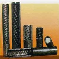 天津中石钢铁金属材料有限公司