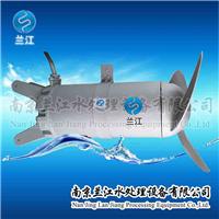 不锈钢潜水搅拌机厂家价格