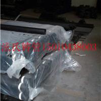 供应上海泫氏铸铁管批发现货齐全包送货