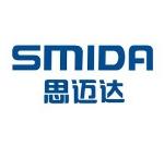 深圳市思迈达电子有限公司