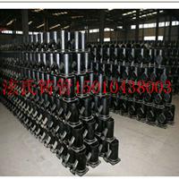 供应泫氏铸铁管 大连泫氏铸铁管 管件批发