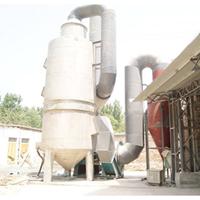供应环保石灰窑 脱硫除尘一体系统