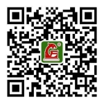 天津舜龙顺昌石材销售有限公司