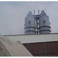 供应全自动双窑系统 环保石灰窑