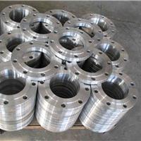 供应20#材质平焊法兰DN125