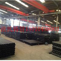 供应大连泫氏铸铁管 机制排水铸铁管批发