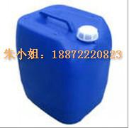 供应E-06(607)环氧树脂 武汉环氧树脂厂家