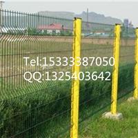 果园护栏网 果园防护网 果园铁丝网