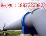 供应IPN8710-2B饮水设备专用涂料 水管道用