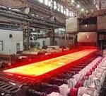 邯郸市柏林金属制品有限公司