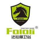 潮安县法拉丽陶瓷实业有限公司