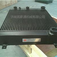 供应英格索兰冷却器39900527