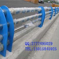 供应不锈钢工程立柱,不锈钢钢板立柱定做