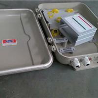 阿拉善SMC1分16光分路器箱