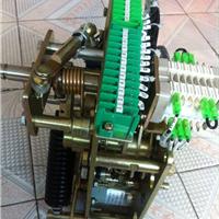 供应最新款――ZW20-12弹簧操作机构