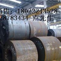 供应广东热轧钢板,Q345B热轧钢板
